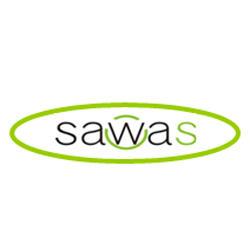SAWAS, UAB