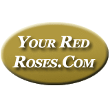 Your Red Roses NY