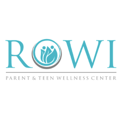 ROWI - Parent & Teen Wellness