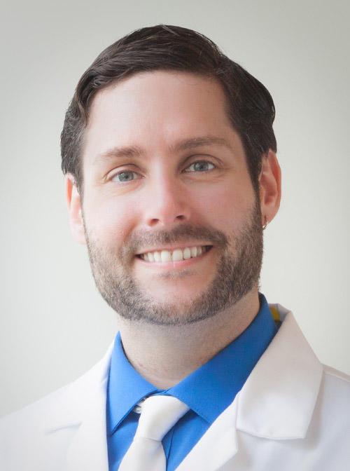 Justin A Sloane MD