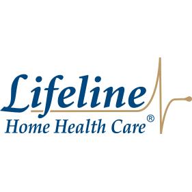 Lifeline Health Care of Lincare - Hopkinsville, KY - Home Health Care Services