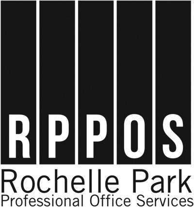 rochelle park Find the best rochelle park wedding venues weddingwire offers reviews, prices and availability for wedding venues in rochelle park.