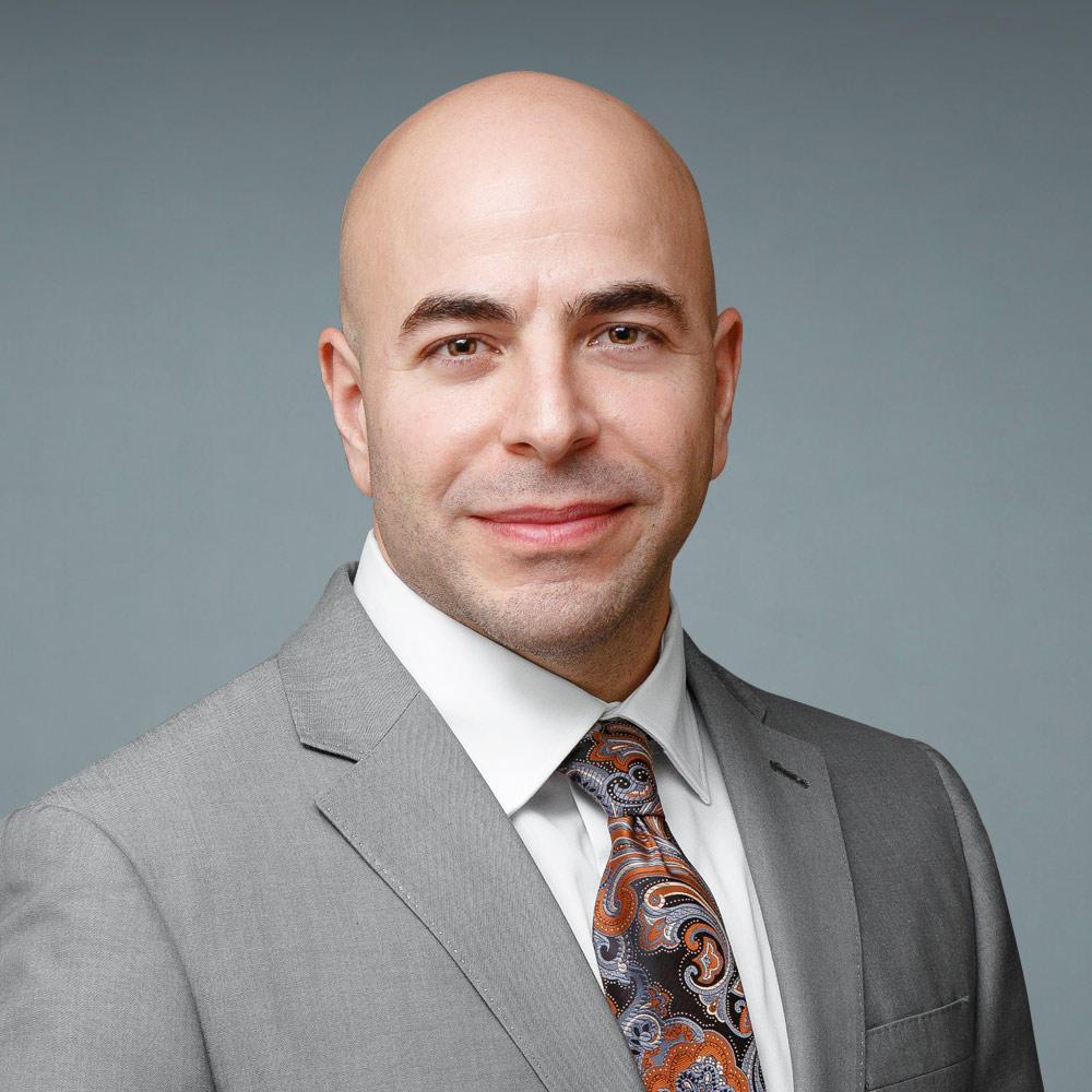 Stephen L. Riso, MD