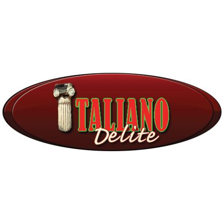 Italian Restaurants On Brookside