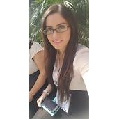 Dr. Dena Shahani,  Eyexam of CA