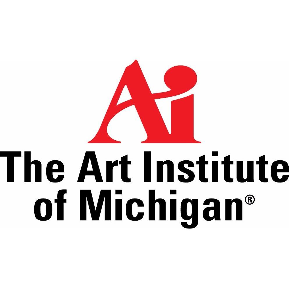 The Art Institute of Michigan - Novi, MI - Colleges & Universities