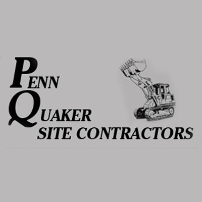 Penn Quaker Site Contractors - Nazareth, PA - Septic Tank Cleaning & Repair