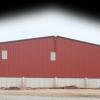 Kemp Construction Inc.