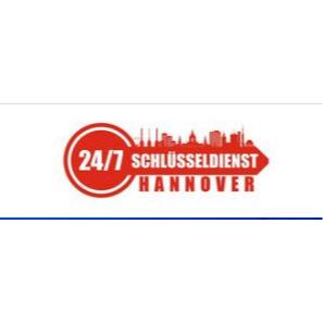 Schlüsseldienst 24/7 Hannover Vahrenwald