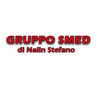 Gruppo Smed
