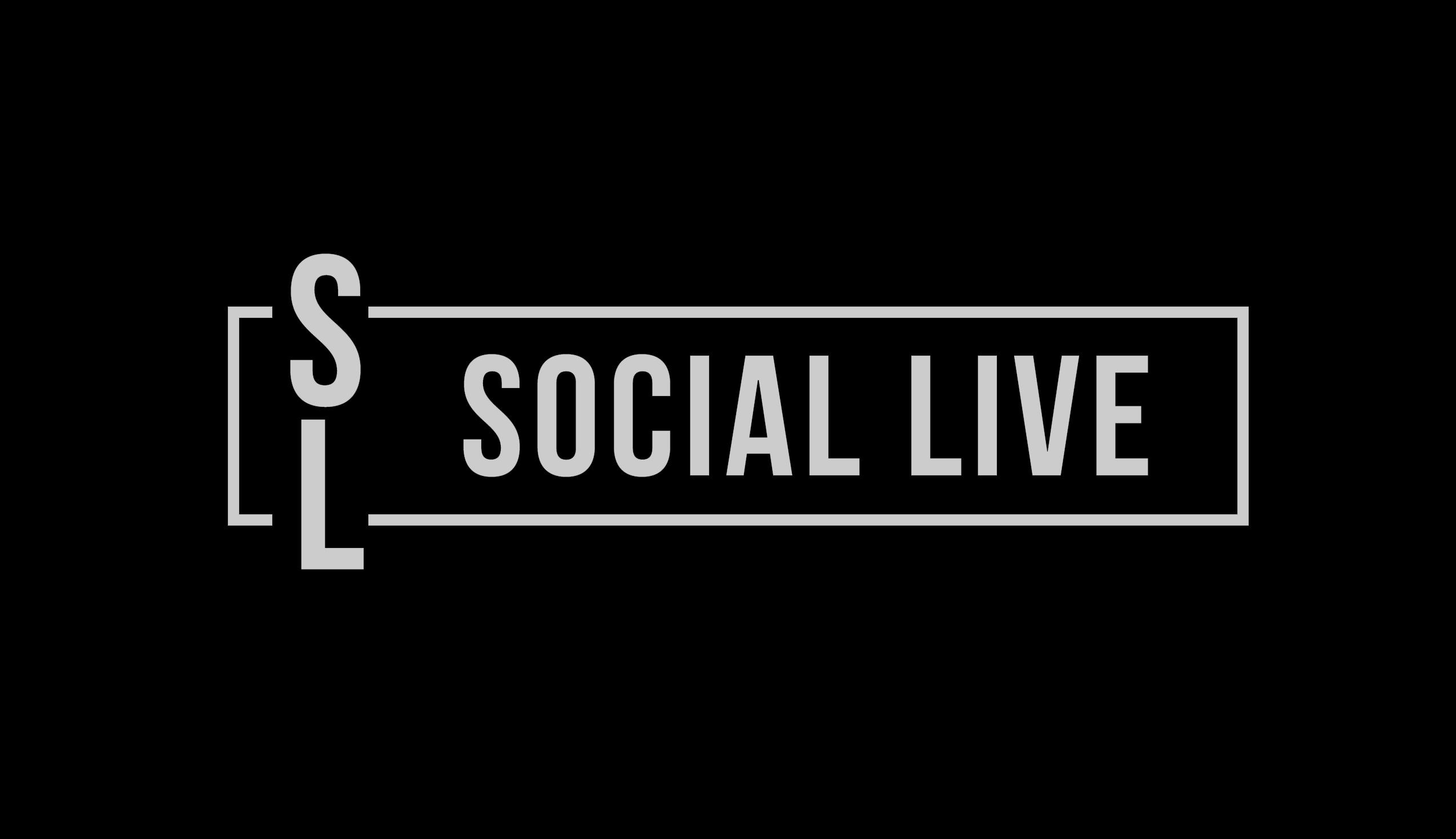 social live