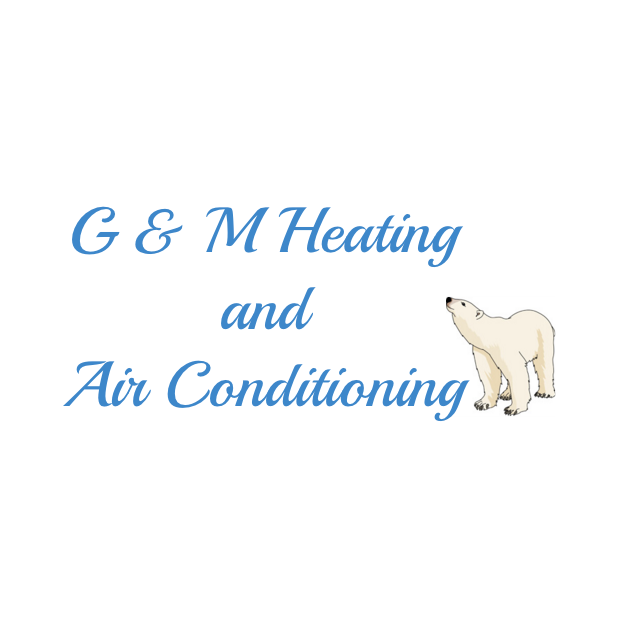 G & M Heating and Air Conditioning