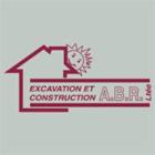 Excavation et Construction A B R Ltée