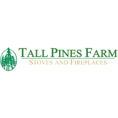 Tall Pines Farm - Stoves And Fireplaces - Kingsley, PA - Fireplace & Wood Stoves