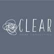 Clear Home Consulting