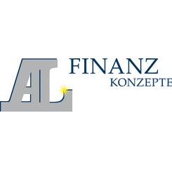 Bild zu AL Finanzkonzepte GmbH Ansgar Lager in Spelle