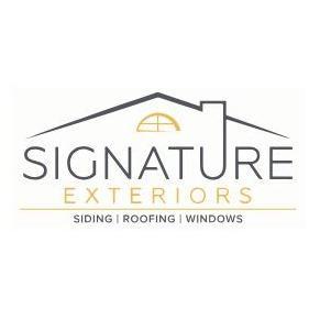 Signature Exterior