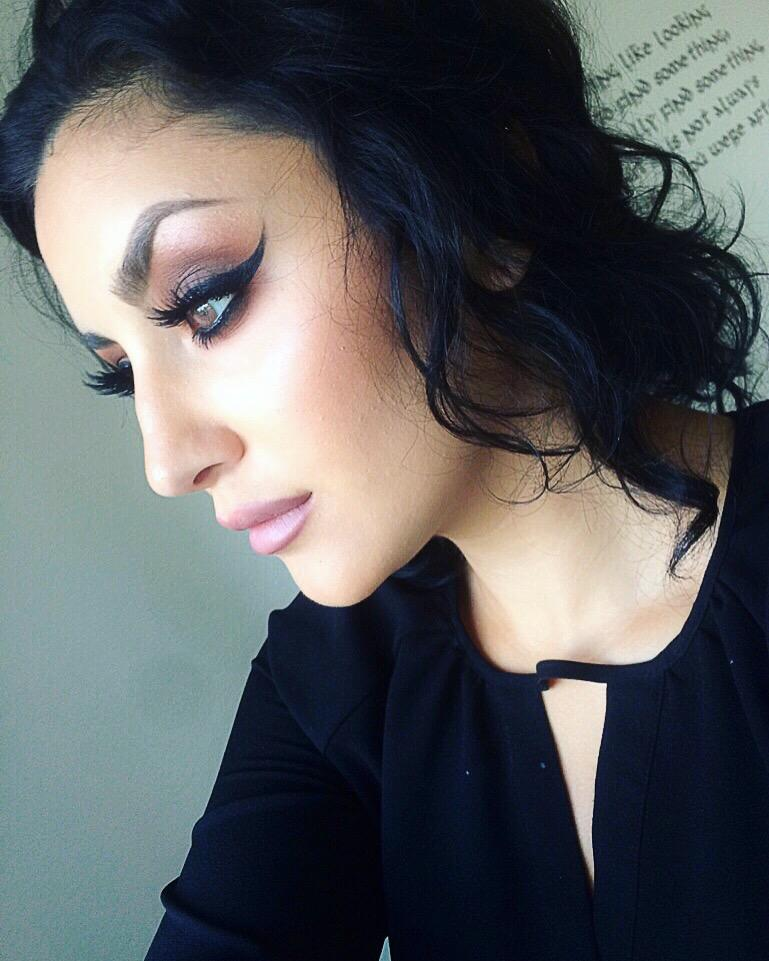 Lionella 39 s makeup artistry for 24 hour nail salon las vegas nv