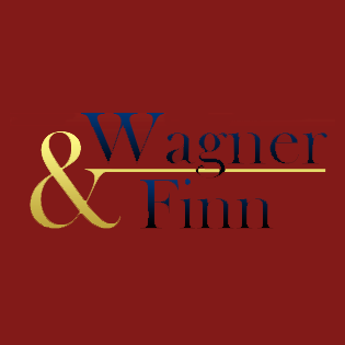 Wagner & Finn - Ebensburg, PA - Attorneys