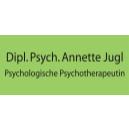 Bild zu Dipl. Psych. Annette Jugl Psychotherapie Depressionen Angststörungen Burnout München in München