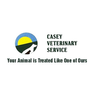 Casey Veterinary Service