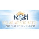 Solar Associates - Sudbury, ON P3A 1Y8 - (705)521-1773 | ShowMeLocal.com