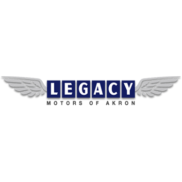Legacy Motors of Akron - Akron, OH 44310 - (330)777-0088 | ShowMeLocal.com