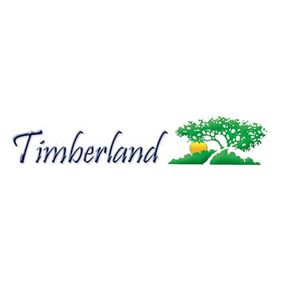 Timberland professional landscape service miamisburg ohio for Professional landscaping service