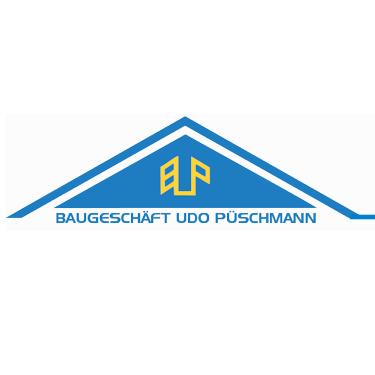 Bild zu Baugeschäft Udo Püschmann in Jahnsdorf im Erzgebirge