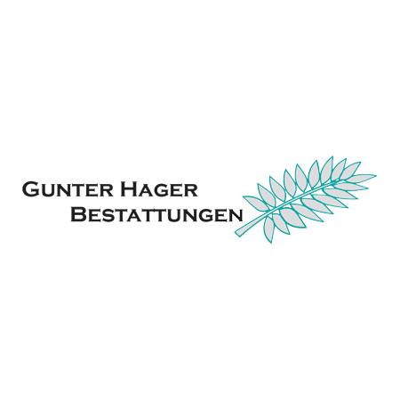 Bild zu Gunter Hager Bestattungen in Stutensee