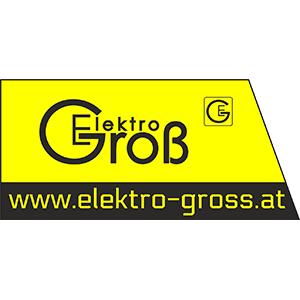 Elektro-Groß