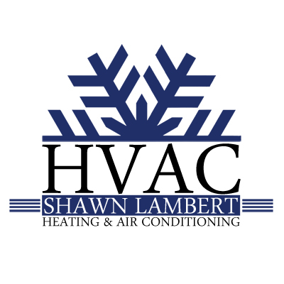 Shawn Lambert HVAC Inc. - Huntington Beach, CA - Heating & Air Conditioning