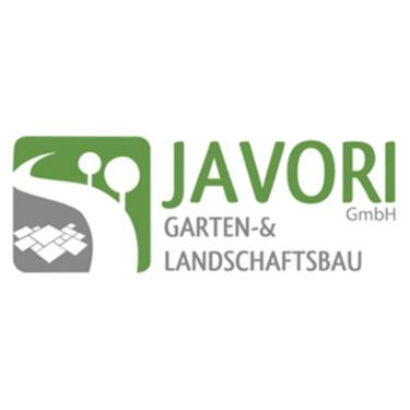 Bild zu Javori Garten- und Landschaftsbau GmbH in Birkenheide in der Pfalz