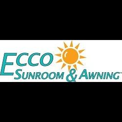 image of ECCO Sunroom and Awning
