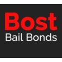Bost Bail Bonds - Concord, NC 28025 - (704)721-5353 | ShowMeLocal.com