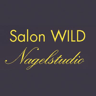 Bild zu Salon Wild in Kirchheim unter Teck