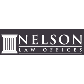 Greg Nelson Attorney at Law