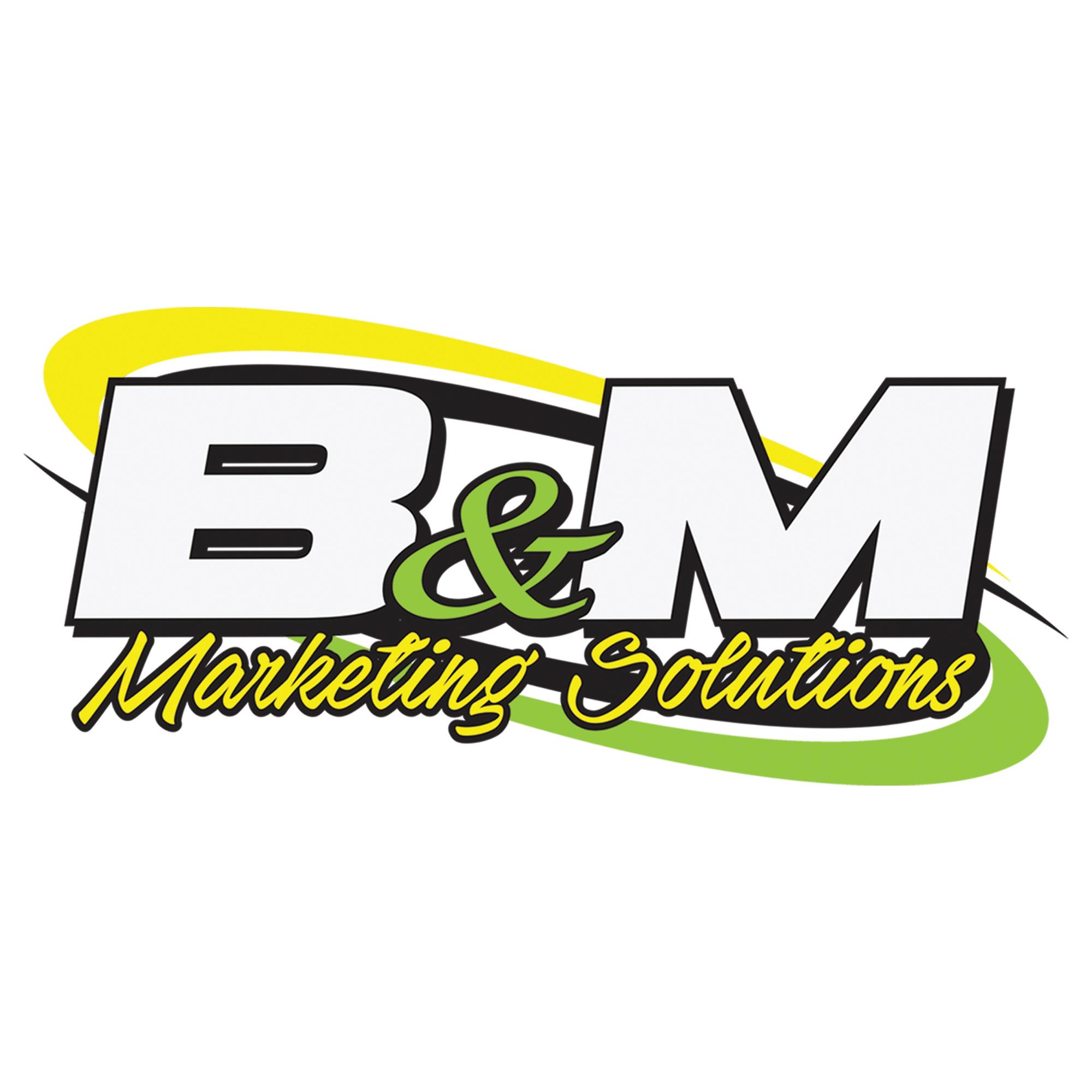 B&M Marketing Solutions
