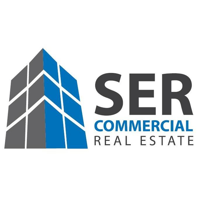 SER Commercial Real Estate