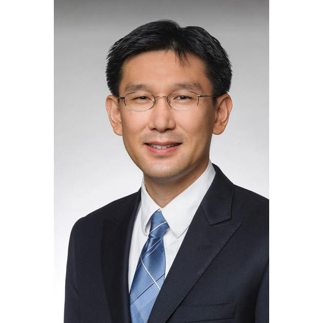 Sahng Gyoon Kim