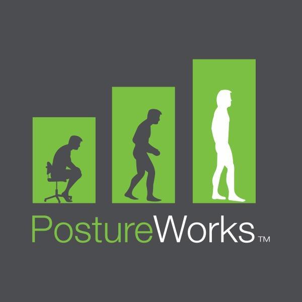 PostureWorks