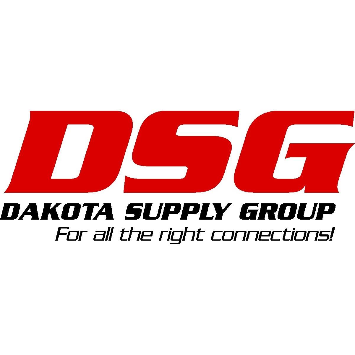 Dakota Supply Group