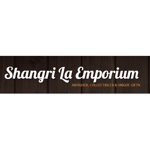 Shangri La Emporium