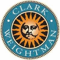 Clark Weightman Ltd