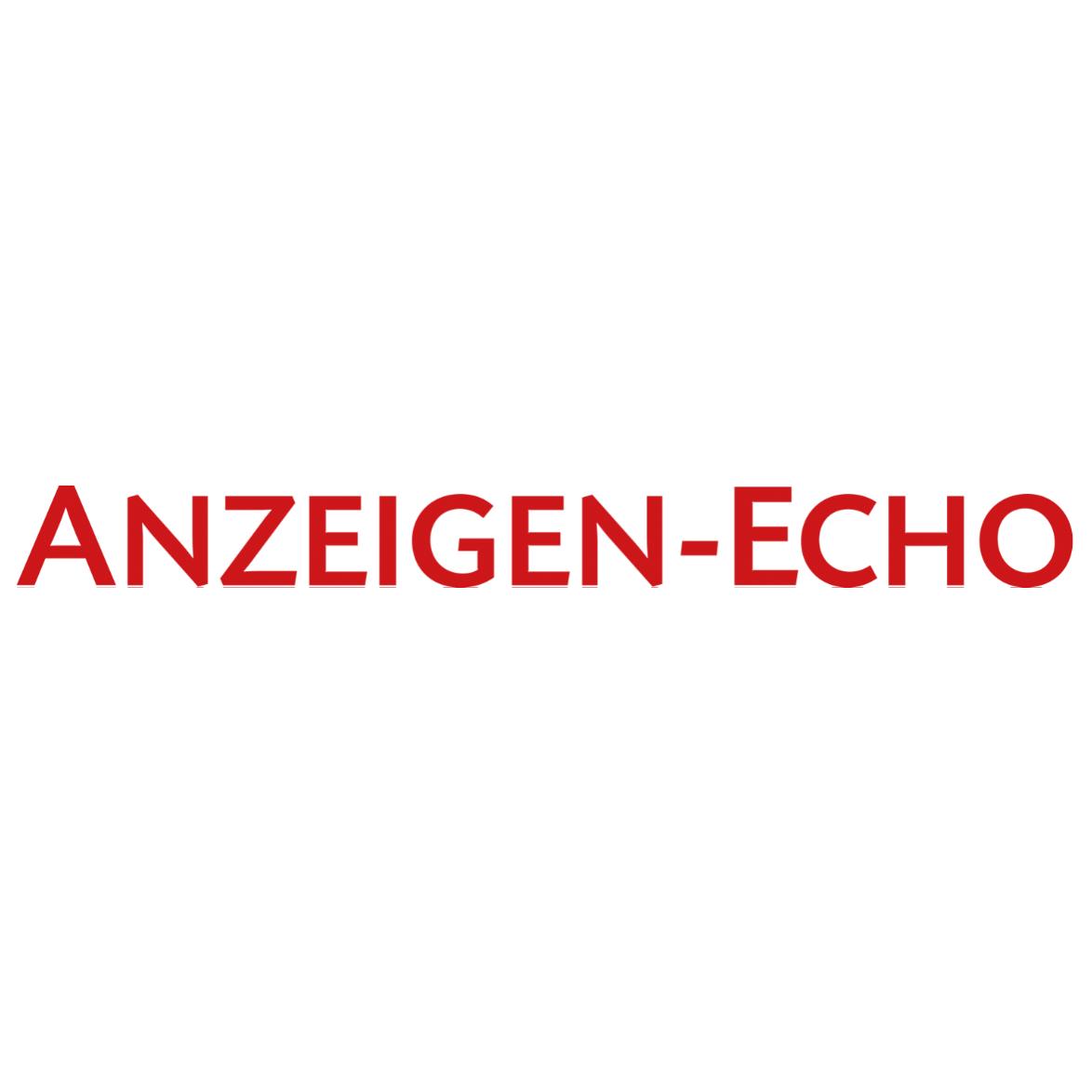 Bild zu Anzeigen Echo - Oberbergisches Anzeigenblatt GmbH & Co. KG in Gummersbach