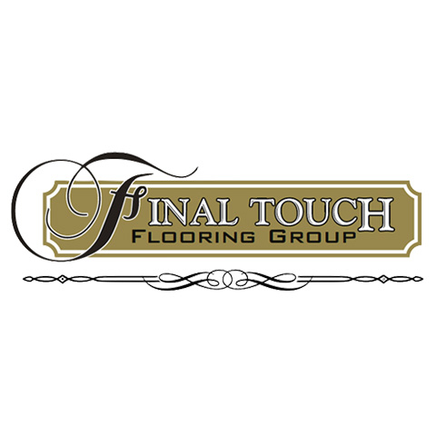 Final Touch Flooring Group, LLC - Acworth, GA 30102 - (770)709-1092 | ShowMeLocal.com