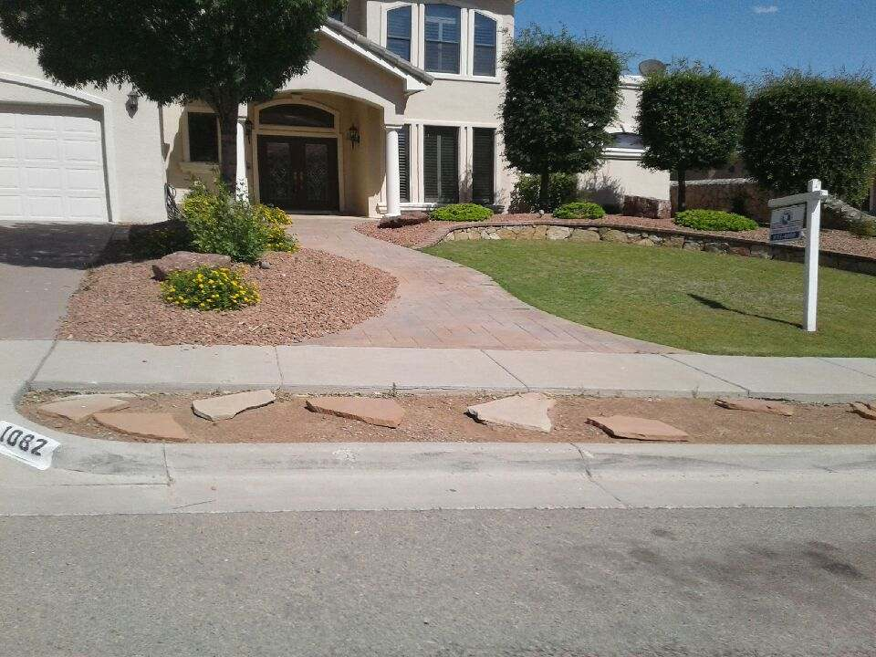 A 1 Roofing Amp Construction In El Paso Tx 79915