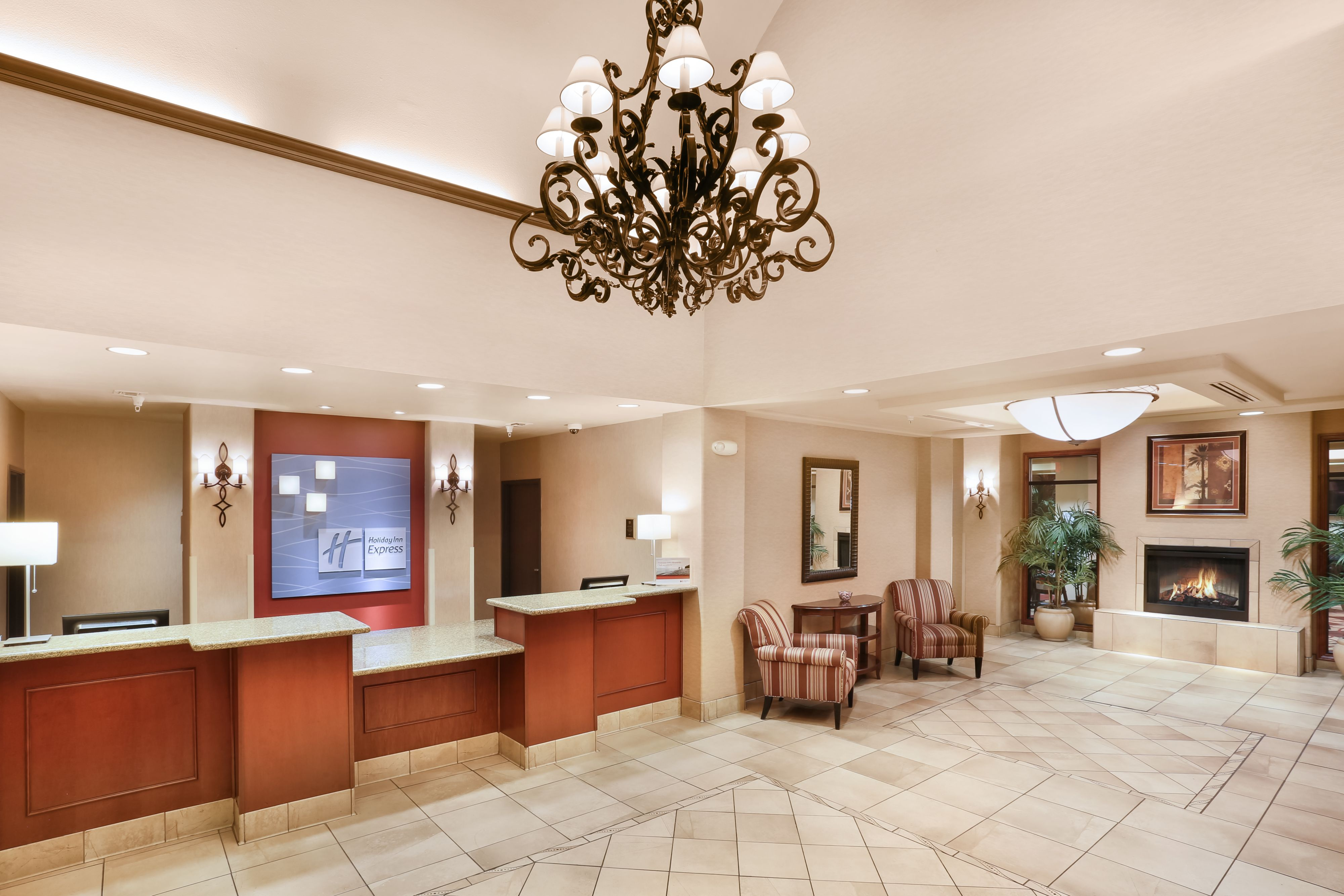 Yuma Hotels Motels