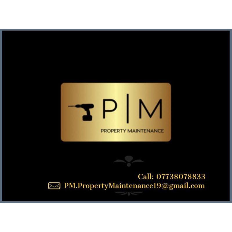 P M Property Maintenance - Belfast, County Antrim  - 07894 417215 | ShowMeLocal.com