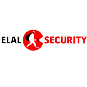 A.A.B. Elal Security